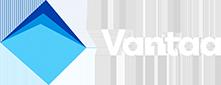 My2050 Vantaa kumppani