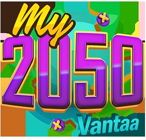 My2050 Vantaa peli